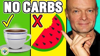20 Geen koolhydratenvoeding zonder suiker (81+ Low Carb Foods) Uw ultieme gids