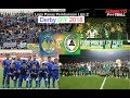 Menantikan Laga Panas Liga 2 2018 PSIM vs PSS & Memory Duel Seru didalam & diluar Lapangan Derby DIY
