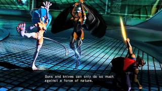 Video UMVC3 Storm Quotes download MP3, 3GP, MP4, WEBM, AVI, FLV November 2018
