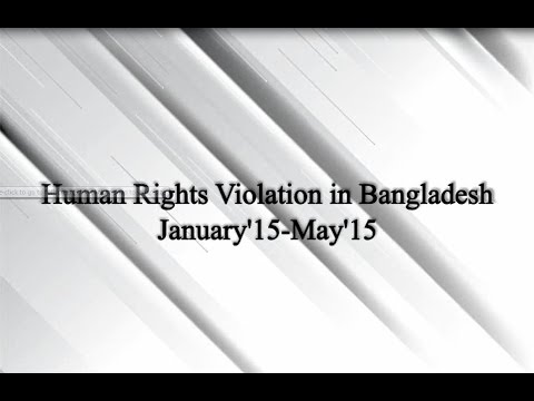 Human rights issues in Northeast India