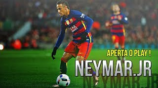 Download Lagu Neymar  2017 ● Heart Afire  ● Melhores Dribles e Gols - Barcelona Fc |HD| mp3