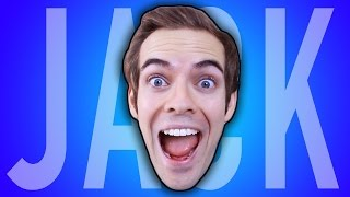 Download JACKronyms (YIAY #191) Mp3 and Videos