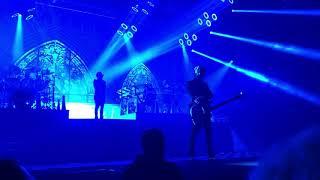 Ghost - He Is @ Bochum