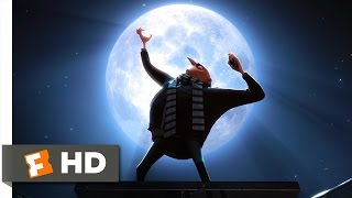 Despicable Me: Steal the Moon thumbnail