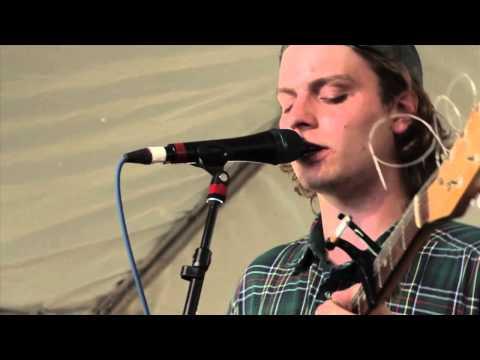 Mac DeMarco - Stars Keep On Calling My Name - 3/13/2013 - Stage On Sixth, Austin, TX