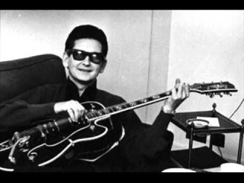 Anything you want  Roy Orbison