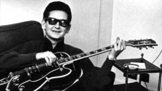 Anything you want - Roy Orbison