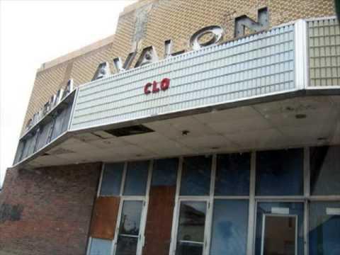 St. Louis, MO - City Memories