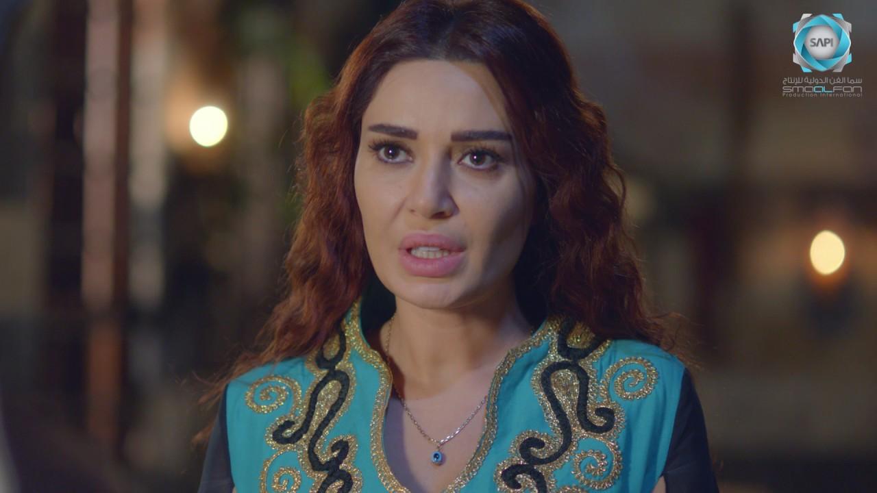 مسلسل قناديل العشاق الحلقة 25 الخامسة والعشرون  | Qanadeel al Oshaq HD