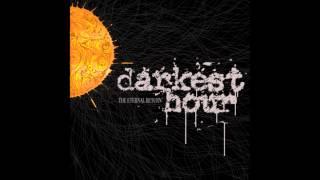 Darkest Hour - Devolution Of The Flesh