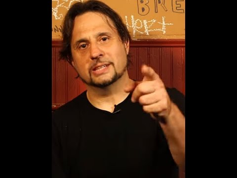 Former Slayer drummer Dave Lombardo new project Satanic Planet - update!