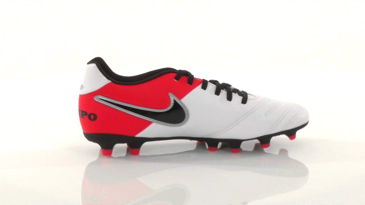 save off 422f9 b0e17 Nike Tiempo Rio III FG SKU 8636471