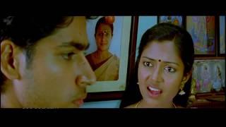 Kutra unarval tharkolai  | sindhu samaveli  | Amala Paul | Harish Kalyan | Gajini | Kanja Karuppu