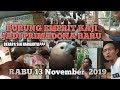 Emprit Burung Pipit Sekarang Jadi Primadona Baru Kicau Mania Nganjuk Live Kios Pakan Burung  Mp3 - Mp4 Download