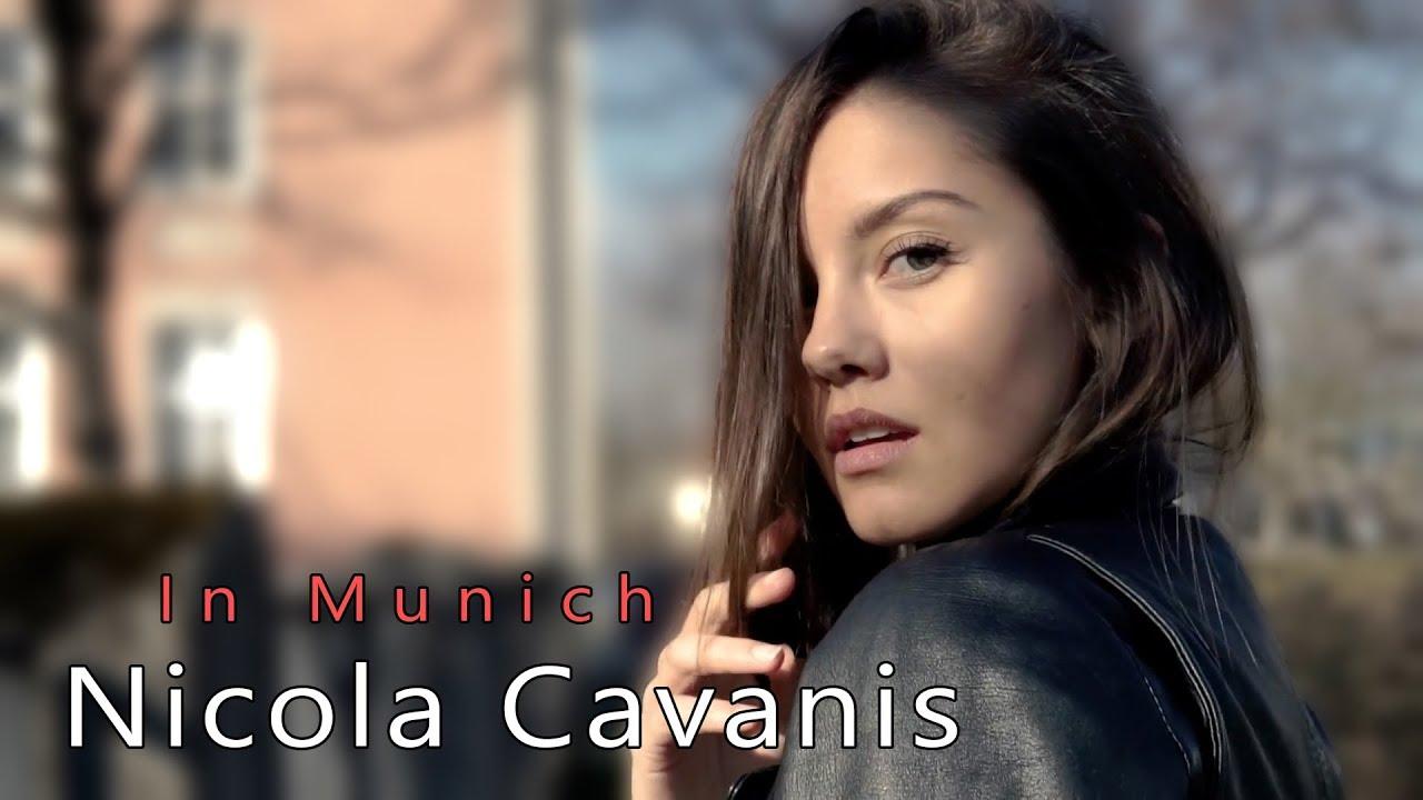 Far Out feat. Emilia Ali - Wrong【Music Video】Nicola Cavanis