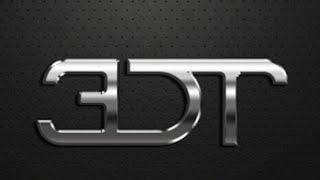 3D TUNING|ANDROID|LA MEJOR APP PARA TUNEAR O PERSONALIZAR  AUTOS(ESTETICO)