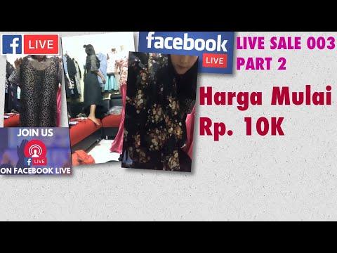live-sale-baju-branded-murah-new-&-prelove-003-part-2