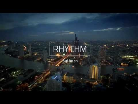 Rhythm Sathorn Bangkok Condo by AP now for sale in Singapore