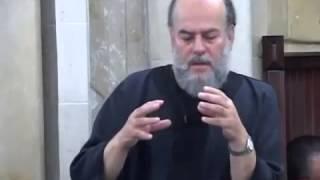Bassam Jarrar - Prophet Jesus