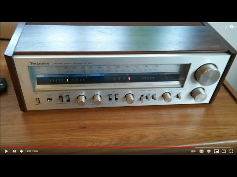add-bluetooth-to-any-vintage-home-stereo