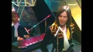 Скачать Pilot January 1975 Top Of The Pops Without Jimmy Saville Intro