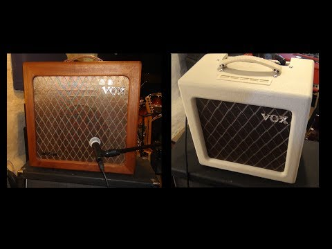 vox ac4tv fender stratocaster demo doovi. Black Bedroom Furniture Sets. Home Design Ideas