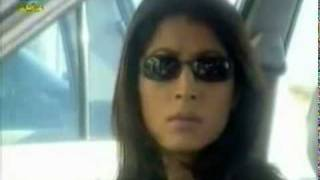 Ptv Drama Serial Zanjeer Part 27 of 43