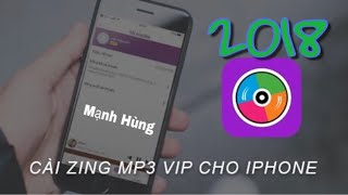 zing-mp3-vip-tren-iphone-free-den-nam-2026
