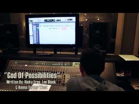 """""""Unashamed"""" Vocal Sessions: Part 2"""