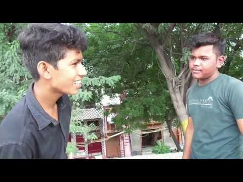Bhai Bahen ka Pyaar |funny video l Raksha Randhan Spacial l Fun Production.