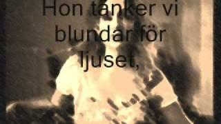 Lisa Ekdahl - Ljug för mig älskling - subt
