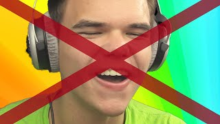 JELLY IS NOT JELLY ! (AGAR.IO FUNNY MOMENTS)