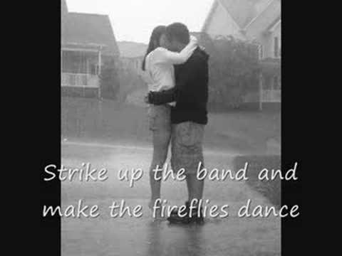 Kiss me New Found Glory with Lyrics