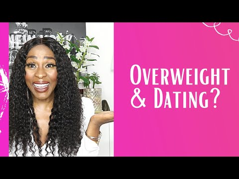 HOW TO OVERCOME BODY INSECURITIES | CAN I KEEP HIM IF I'M OVERWEIGHT