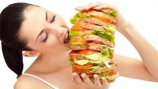 تعرف معنا على رجيم البروتين لإنقاص الوزن وتخسيس الكرش والارداف, وصفات رجيم سريعة جدا
