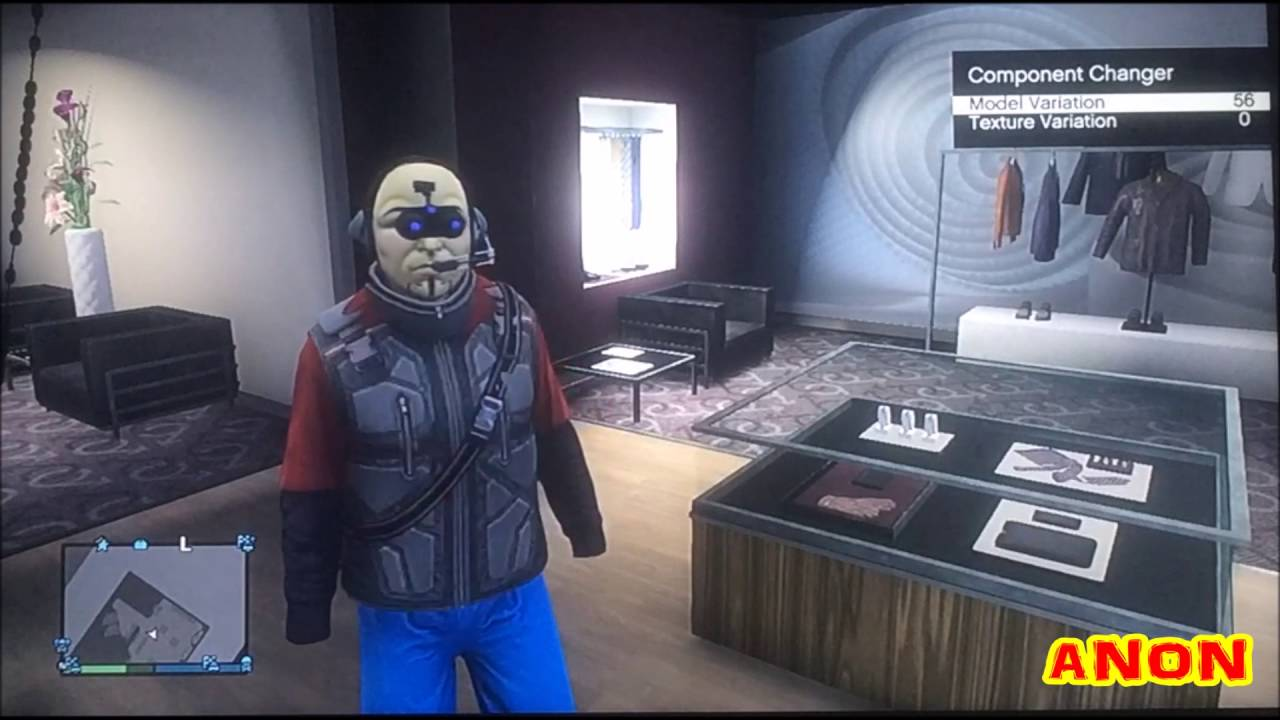 how i mod my outfits gta 5 online  youtube