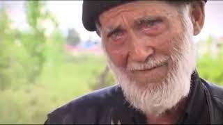 Orhan ÖLMEZ Ömür dediğin Türk Halk Müziği  Duyguları alt üst eden bir türkü
