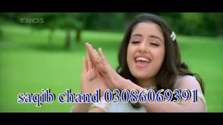 yar tera shukriya ham salam karty hai full song HD