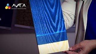 видео Какие виды обработки стекла мы можем сделать
