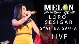 Download Mp3 Syahiba Saufa - Loro Sesigar