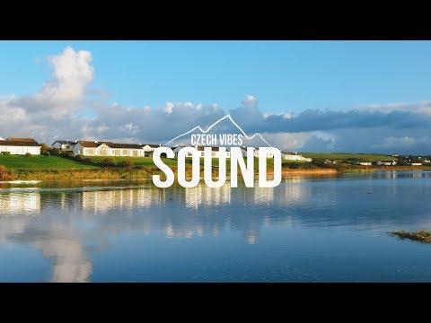 Meyze & Chopsoe - Coming Back ft. Tom Norton