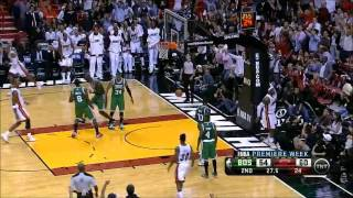 NBA Hate Being Sober