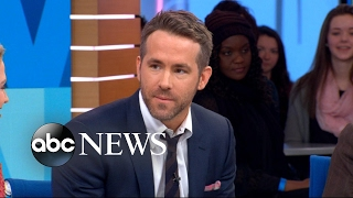 ryan-reynolds-talks-about-his-role-in-the-new-film-life-live-on-gma