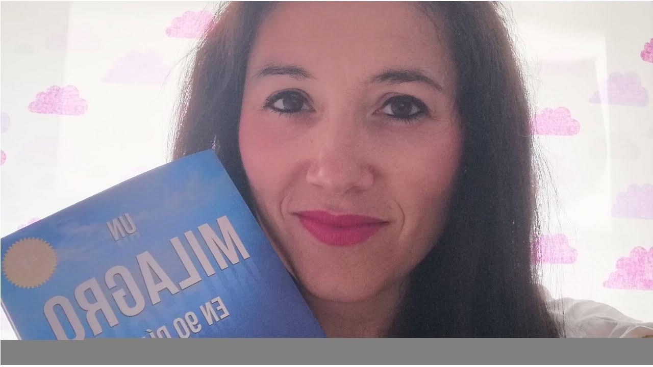 ASMR Pequeñas lecturas de inteligencia emocional motivadoras | Susurros
