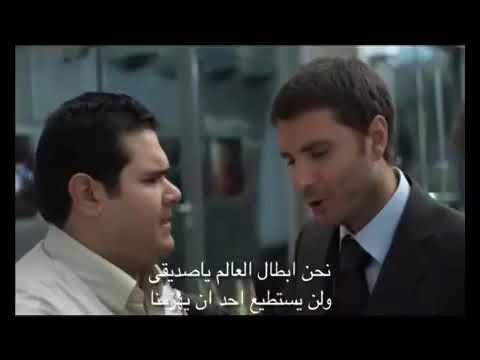 Pepsi Ad: Egypt Confederations Cup 2009 #2 - Italy | إعلان بيبسي مصر: إيطاليا