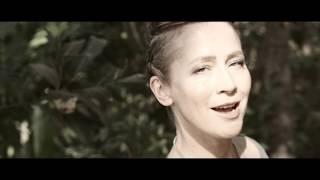 Lamb - Moonshine (feat Cian Finn) (Official Music Video)