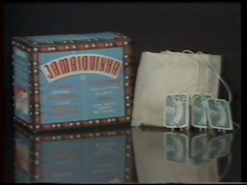 Intervalo: Jornal Bandeirantes - Band RS (11/07/1991) [5]