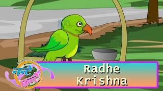Hindi Kahaniya for kids | Funny hindi cartoons | full kids stories | Animation | Short Film |HD