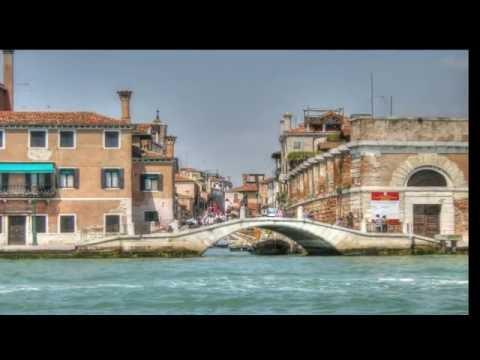 Фото по Венеции  с Ларуссия
