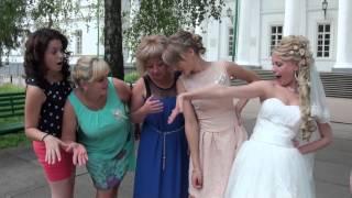 Свадьба Нежин 068-238-02-50
